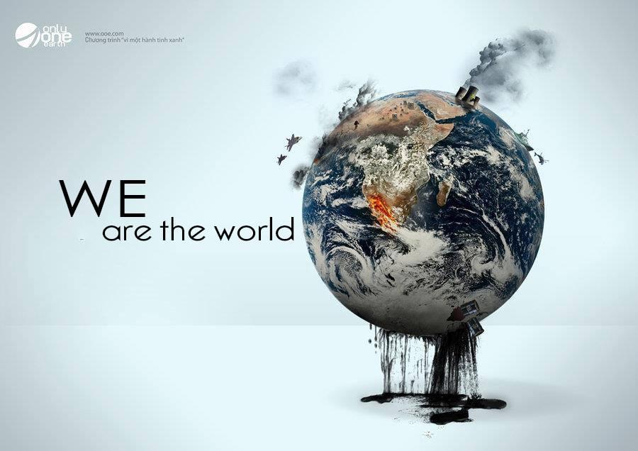 Alaa Kha (@lotass) Cover Image