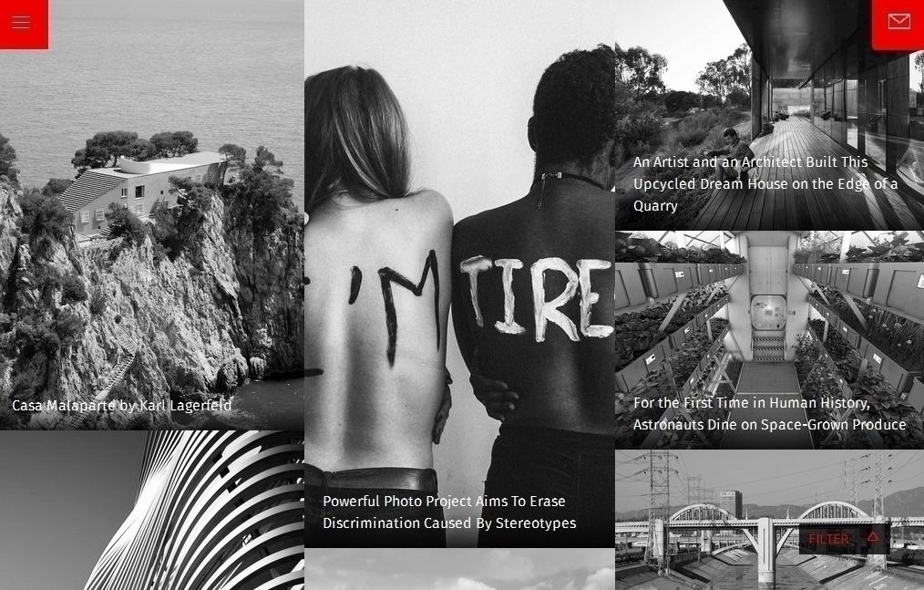 Sίssy Nikolaidi (@sissynikolaidi) Cover Image