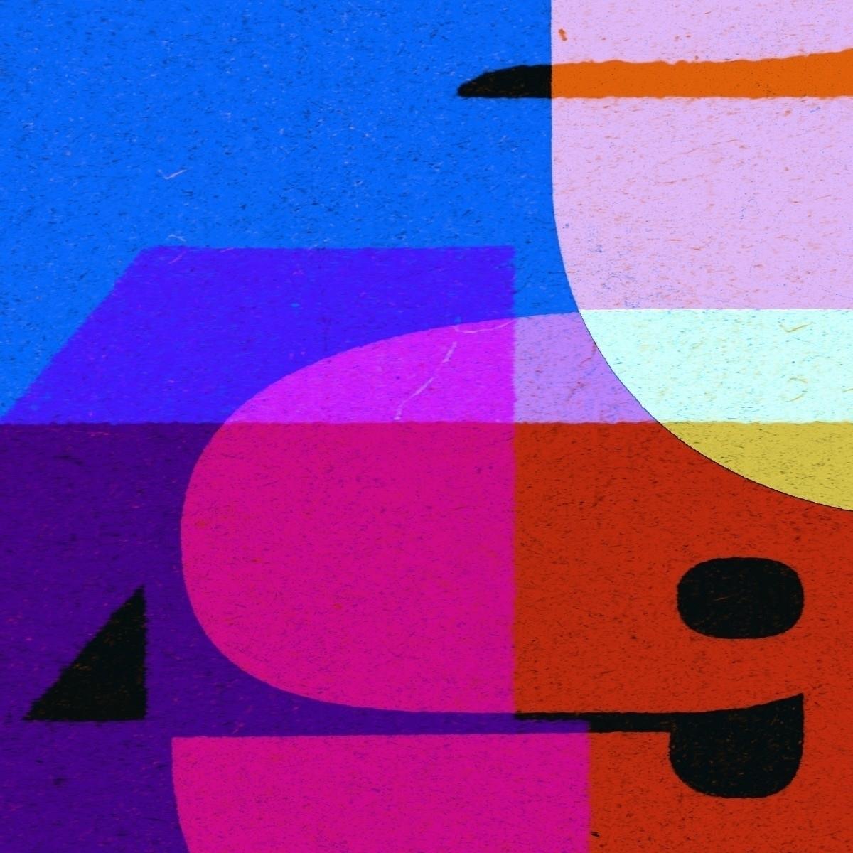 spencer smith (@barnabygarbo) Cover Image