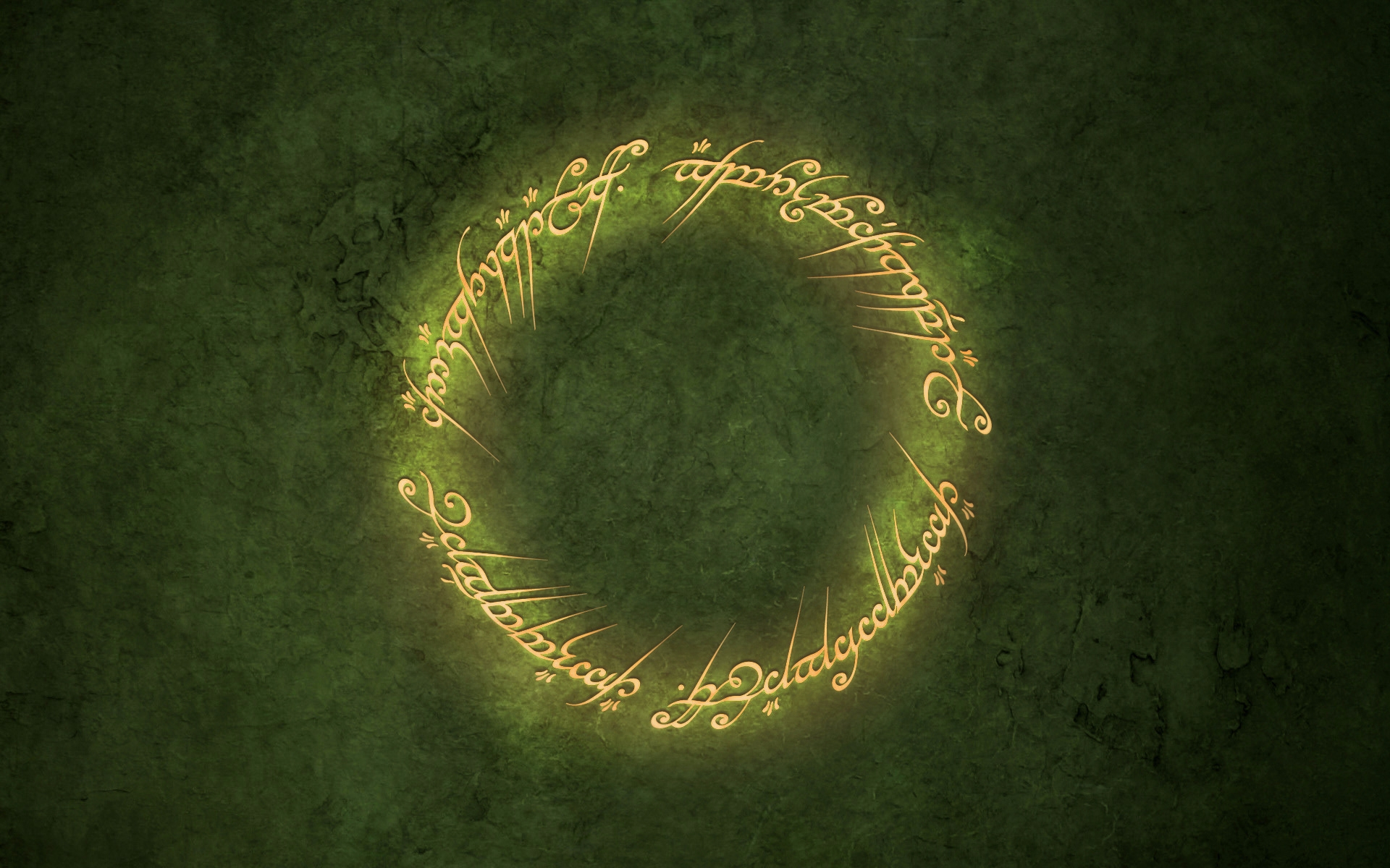 ADNAN (@affders) Cover Image