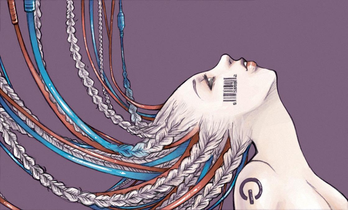 Luallan Cardona (@luallan) Cover Image