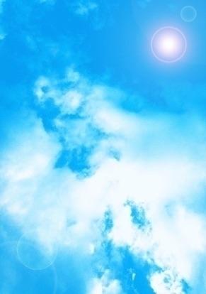 Tomomi Moriya (@tomomi_moriya) Cover Image