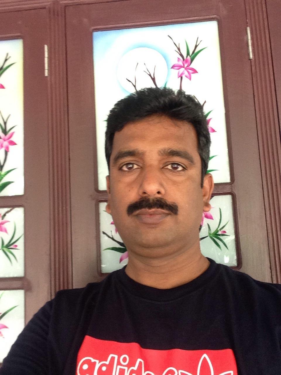 @kabeerpulikkal Cover Image