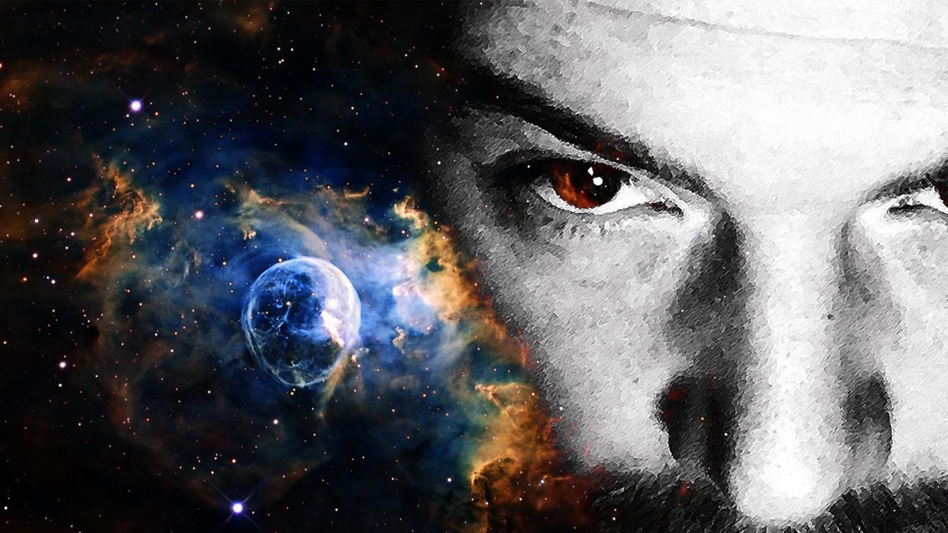 Dyno Pascal (@dynopascal) Cover Image