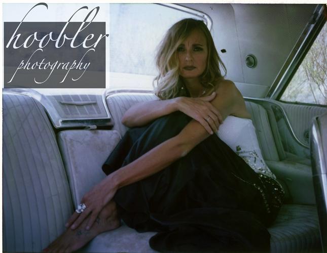 John Hoobler (@hoobler-photography) Cover Image