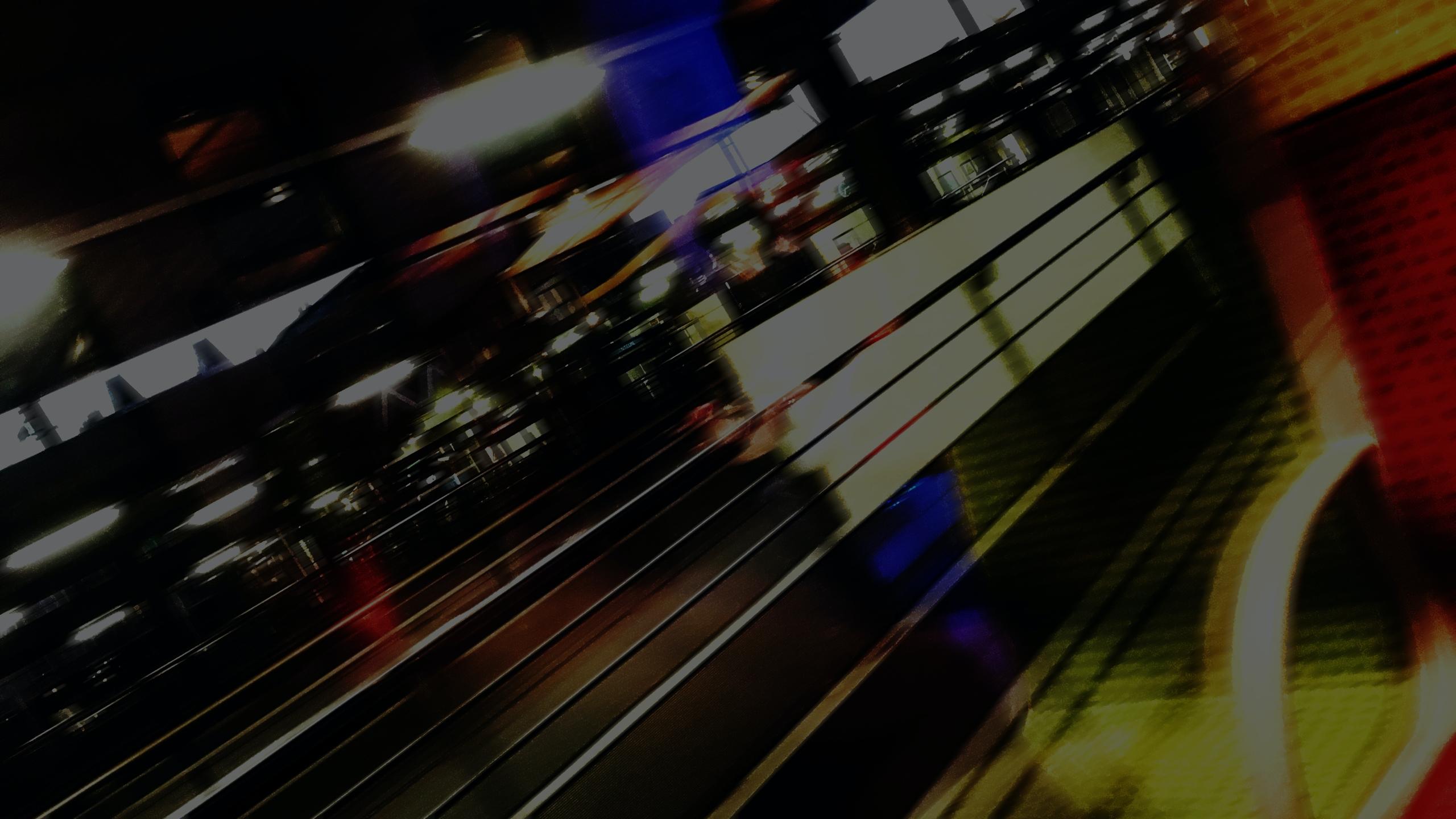 Rui Moreira (@rui_films) Cover Image