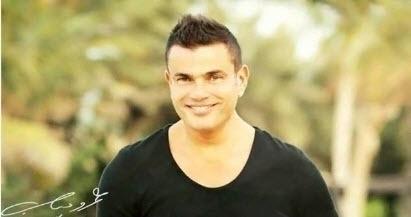 Mohamed Wasef (@drwasef) Cover Image