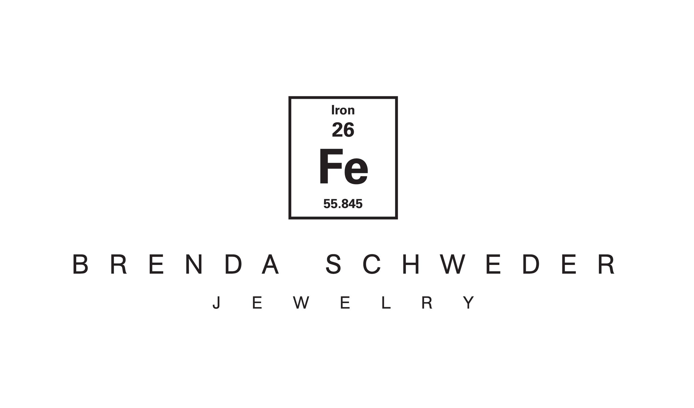 Brenda Schweder (@brendaschweder) Cover Image