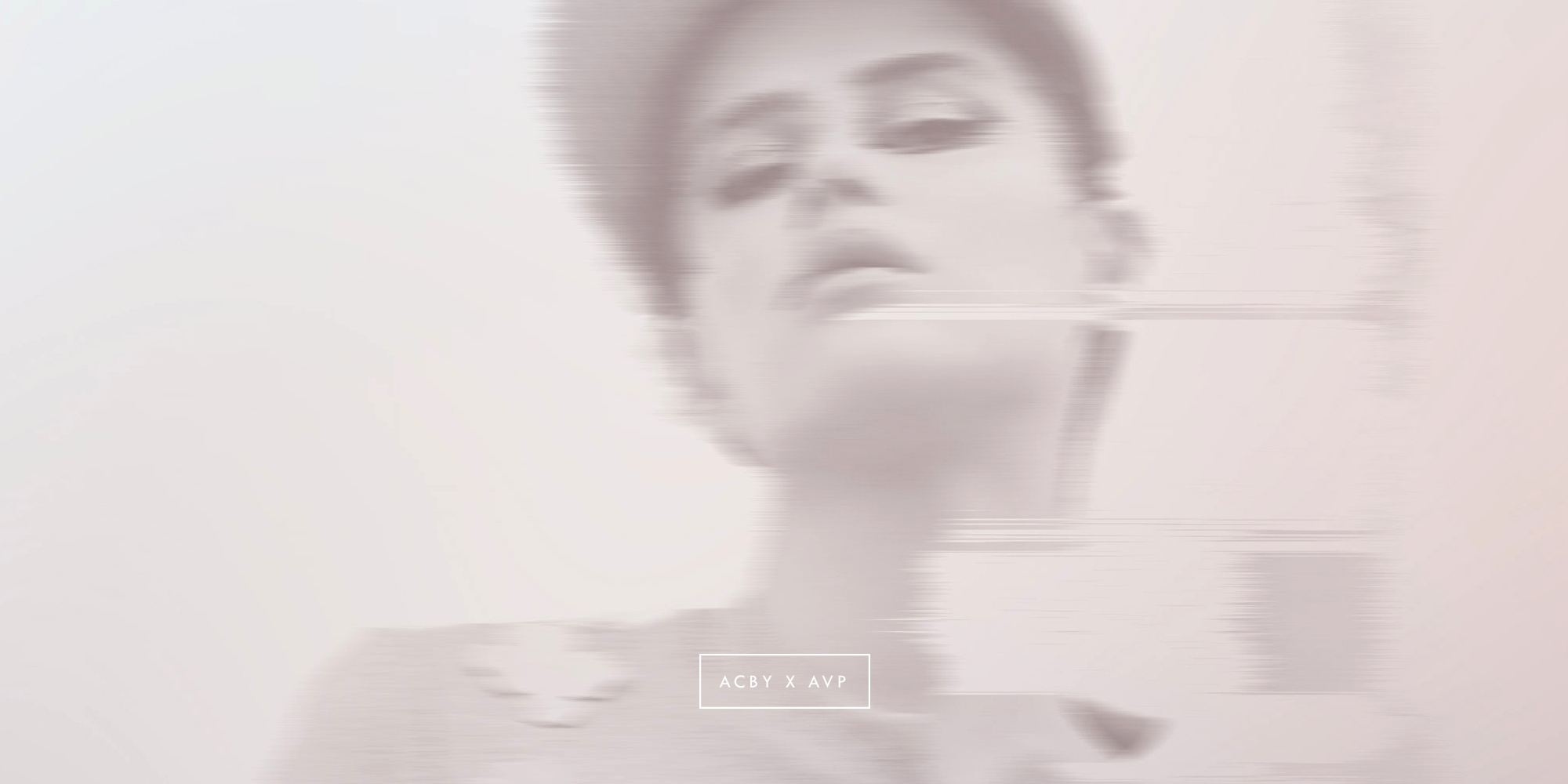 Alexander von Pruemmer - l´essence (@alexandervonpruemmer) Cover Image