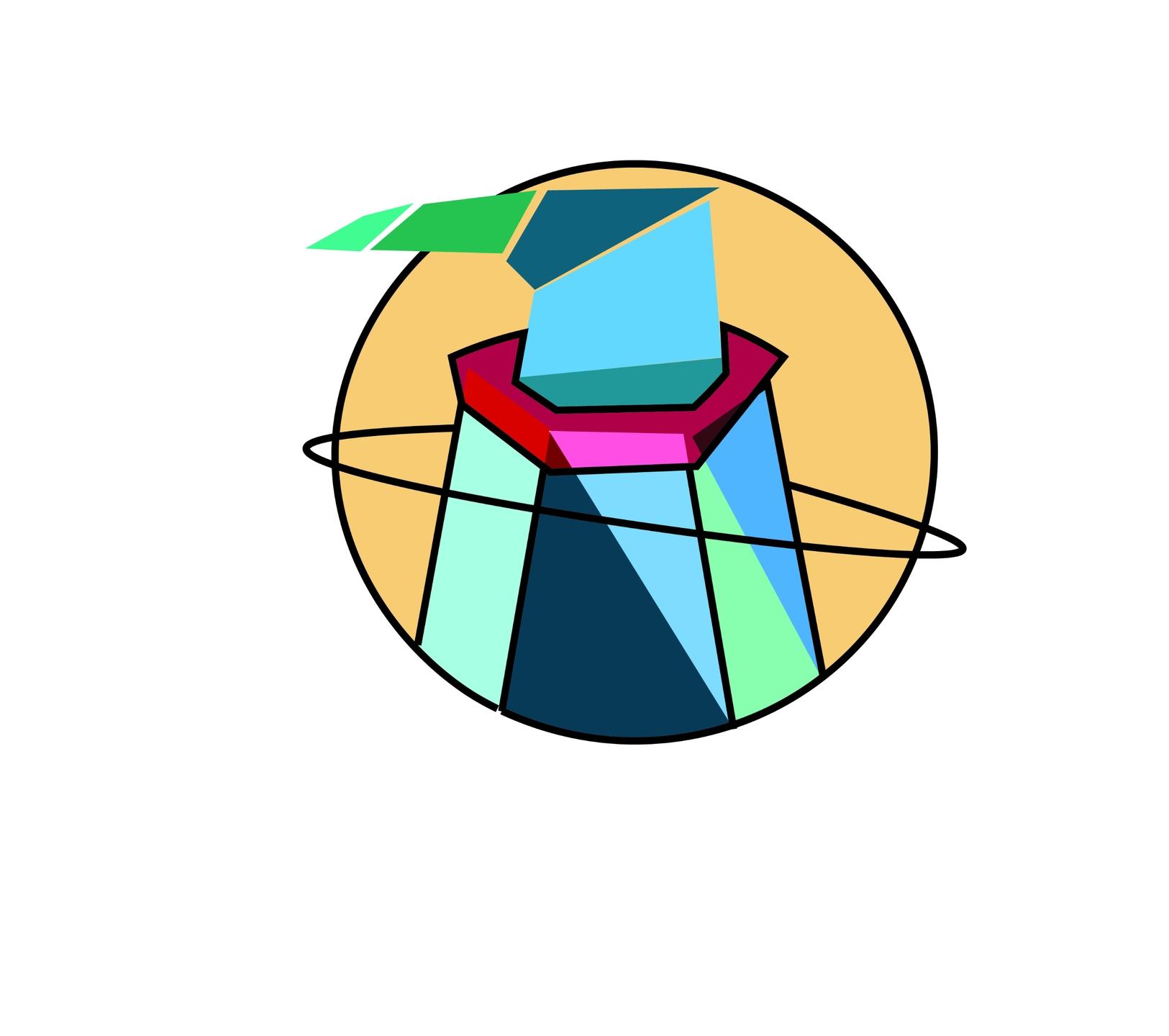 Cone (@cone_art) Cover Image