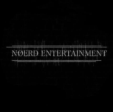 NøerdEntertainment (@noerdentertainment) Cover Image