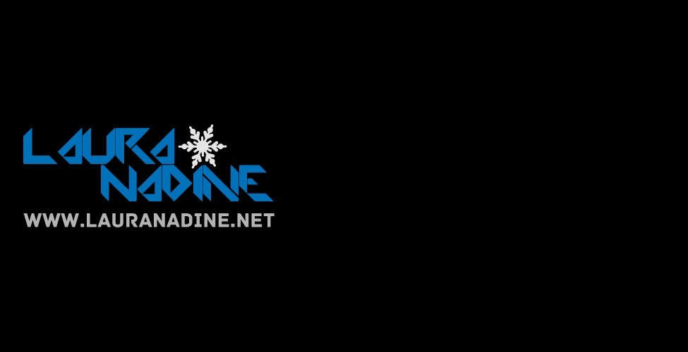 Laura Nadine (@laura_nadine) Cover Image