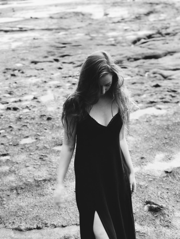 Jennifer Law-Penner (@jenniferlaw) Cover Image