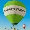 Carmen (Tathy) (@tathy49) Cover Image