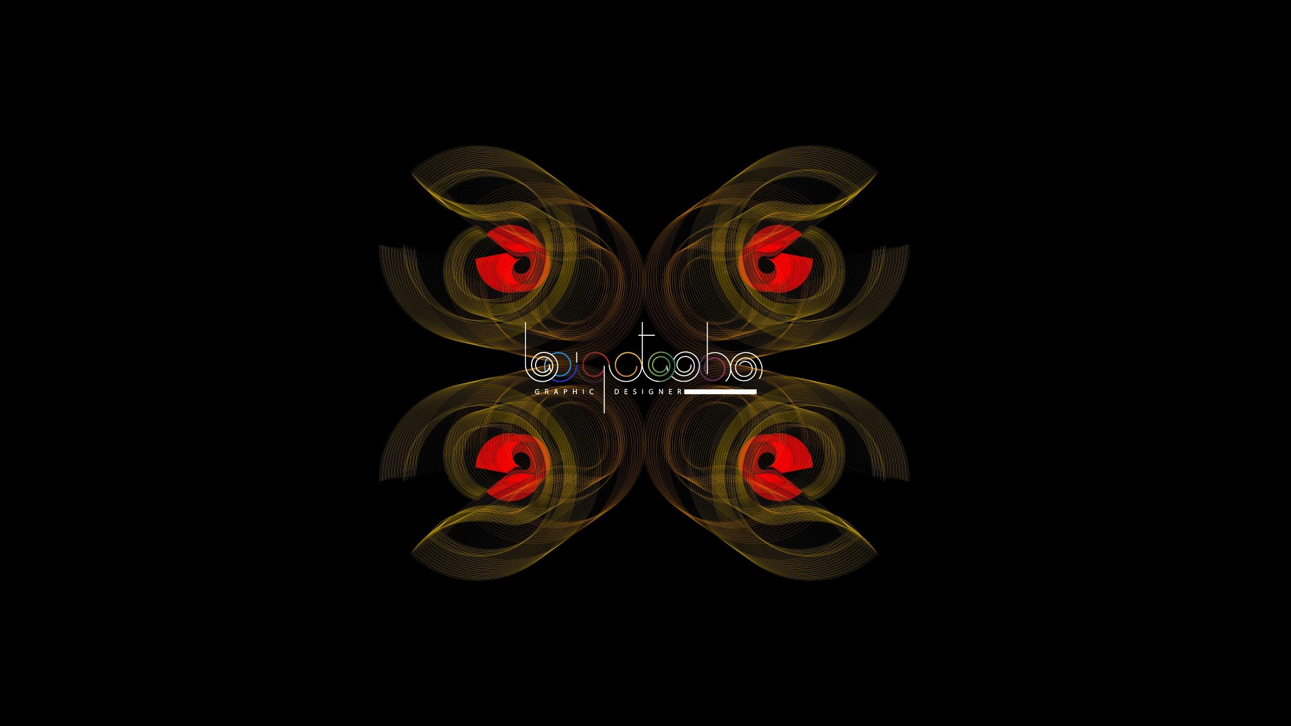 Bijutoha 🌿 Graphic Designer (@bijutoha) Cover Image