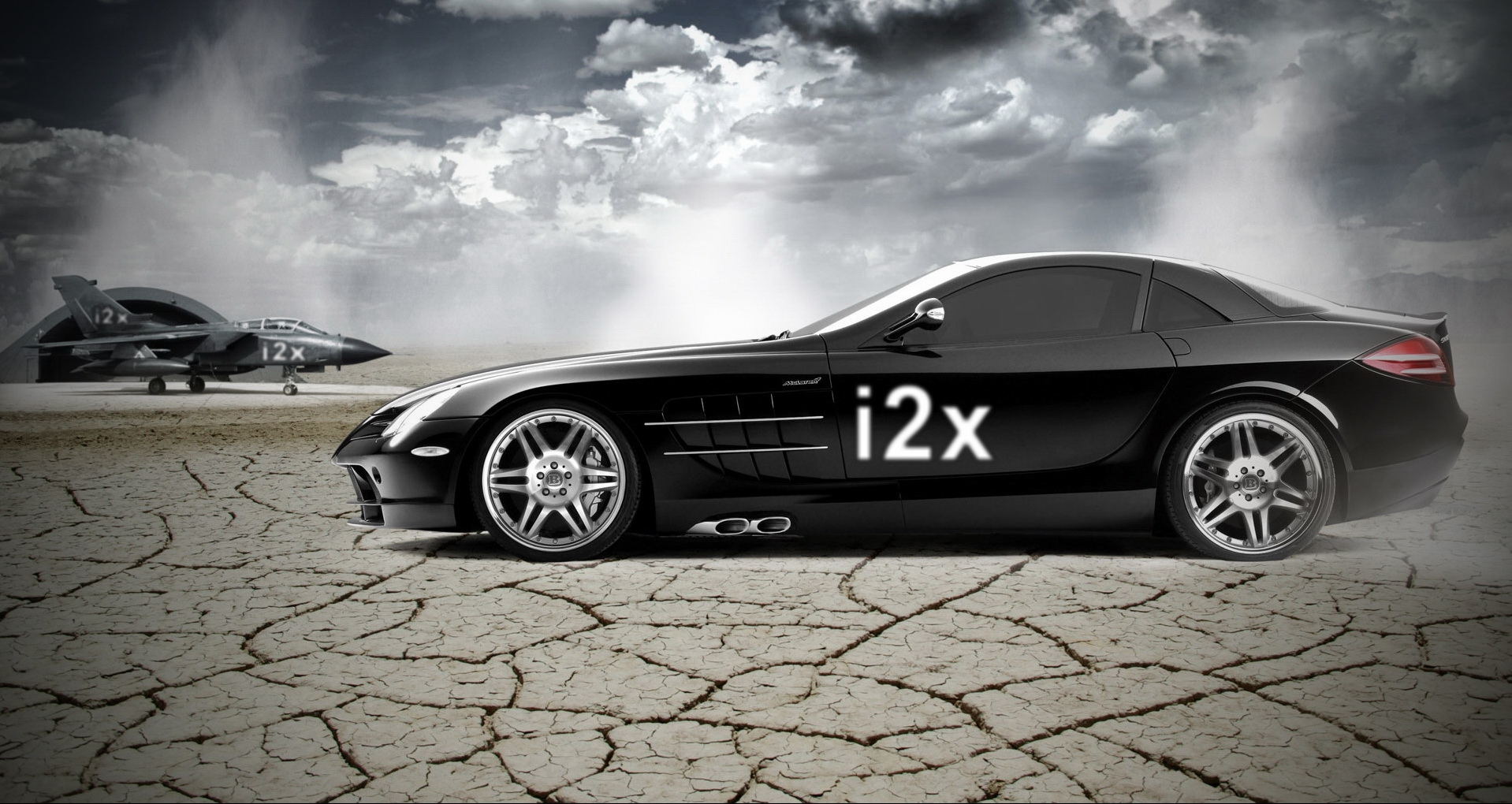 i2x Business Accelerator (@i2x) Cover Image