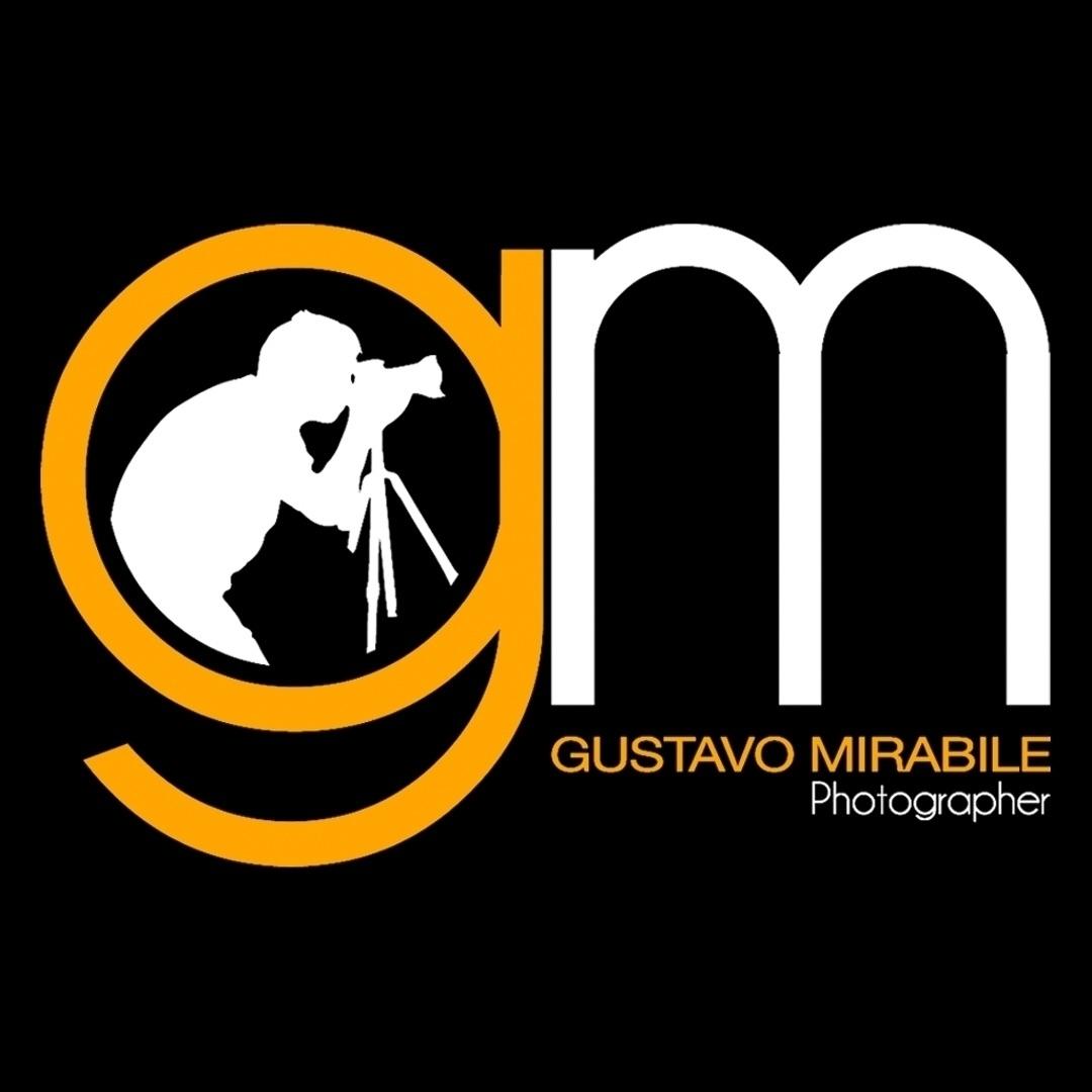 Gustavo Mirabile (@gustavomirabilephoto) Cover Image