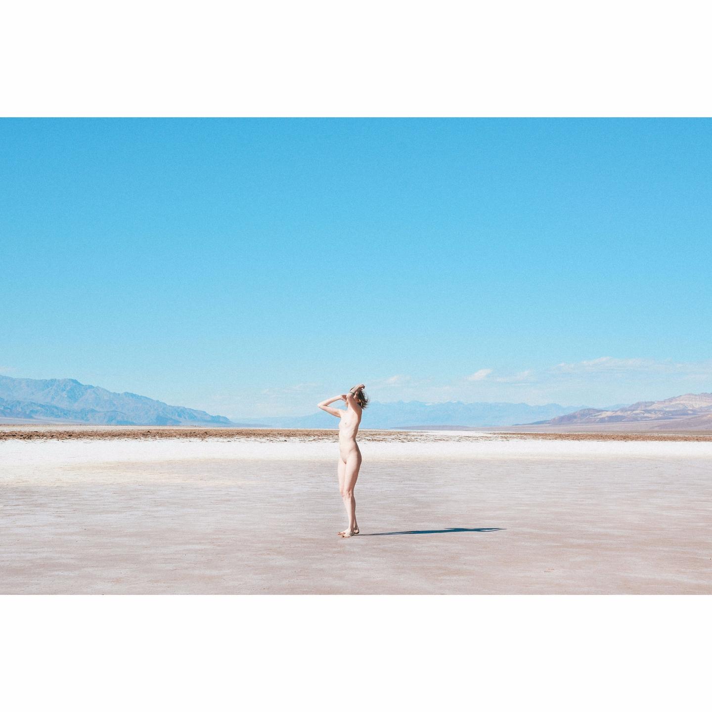 Olga Urbanek  (@holga) Cover Image