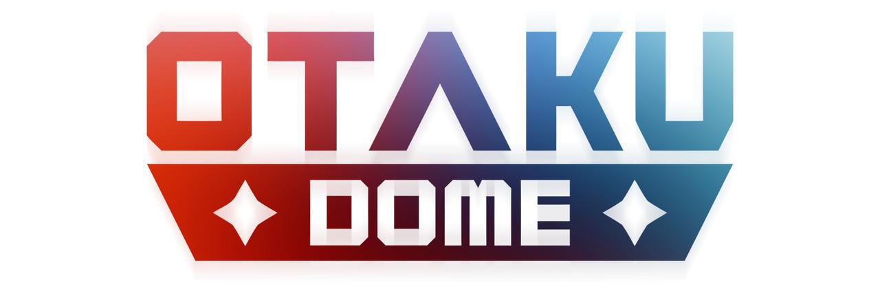 OtakuDome.com (@otakudome) Cover Image