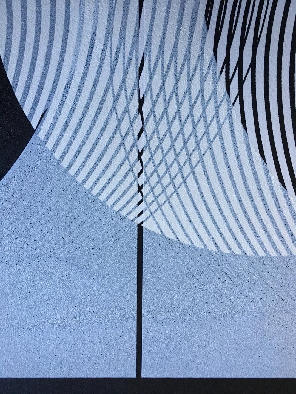 Kate Banazi (@katebanazi) Cover Image