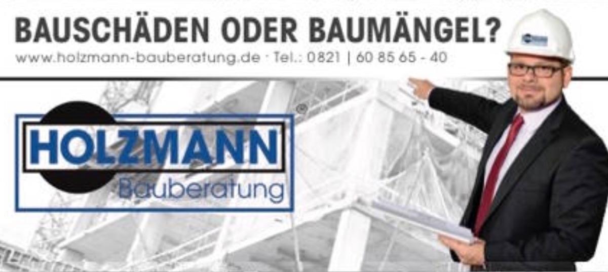 Baugutachter Gerhard Holzmann (@gerhardholzmann) Cover Image