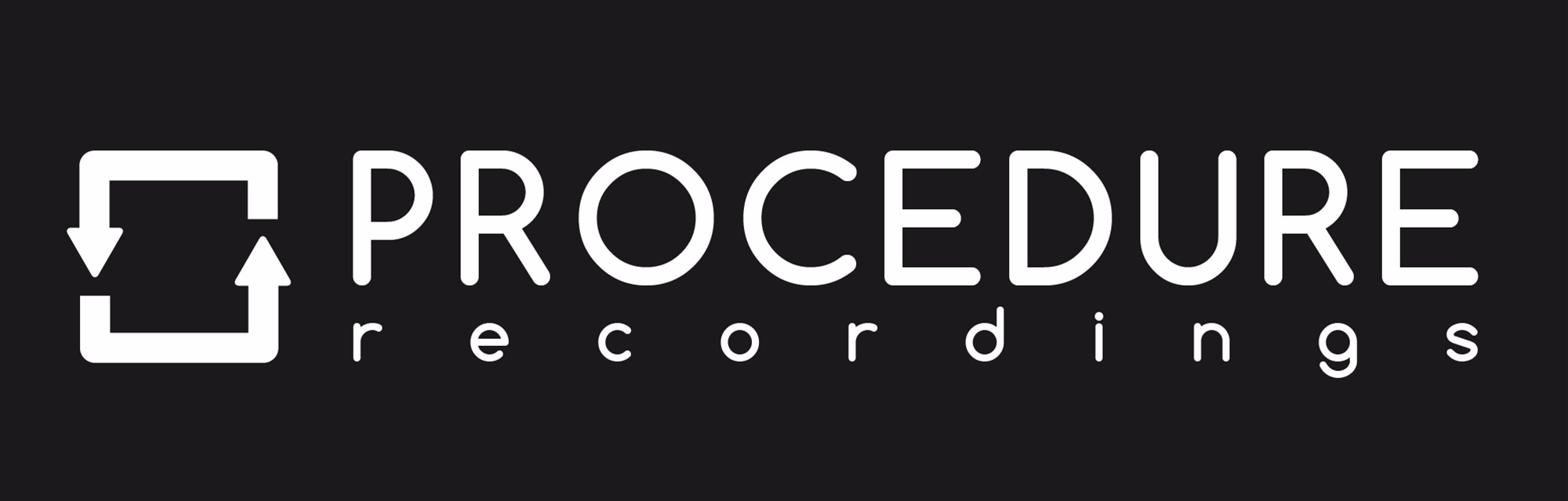 Procedure Recording (@procedurerecording) Cover Image