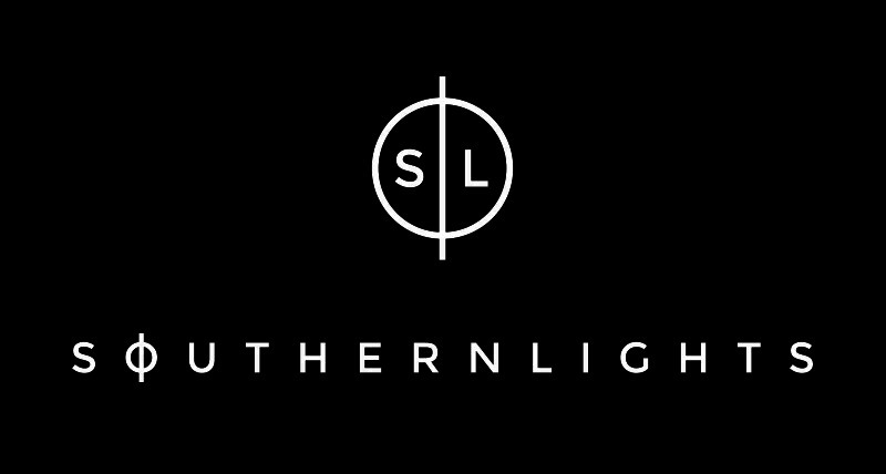 Southern Lights (@southern_lights) Cover Image