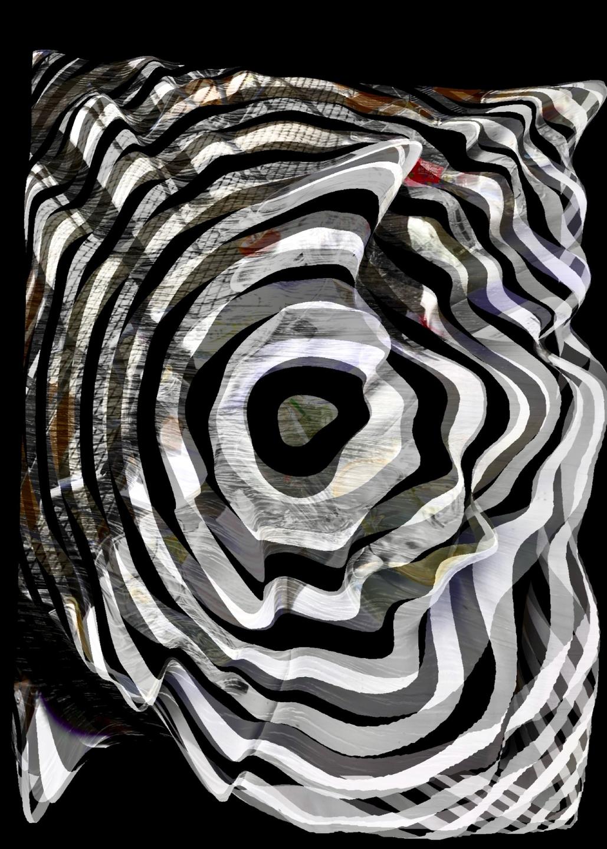 Enrique Castanon (@castanonart) Cover Image