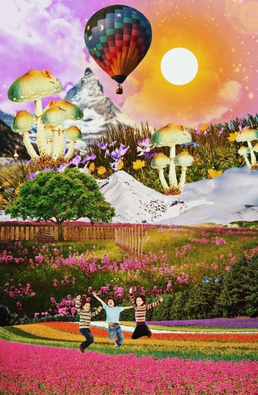jess (@dayzeart) Cover Image