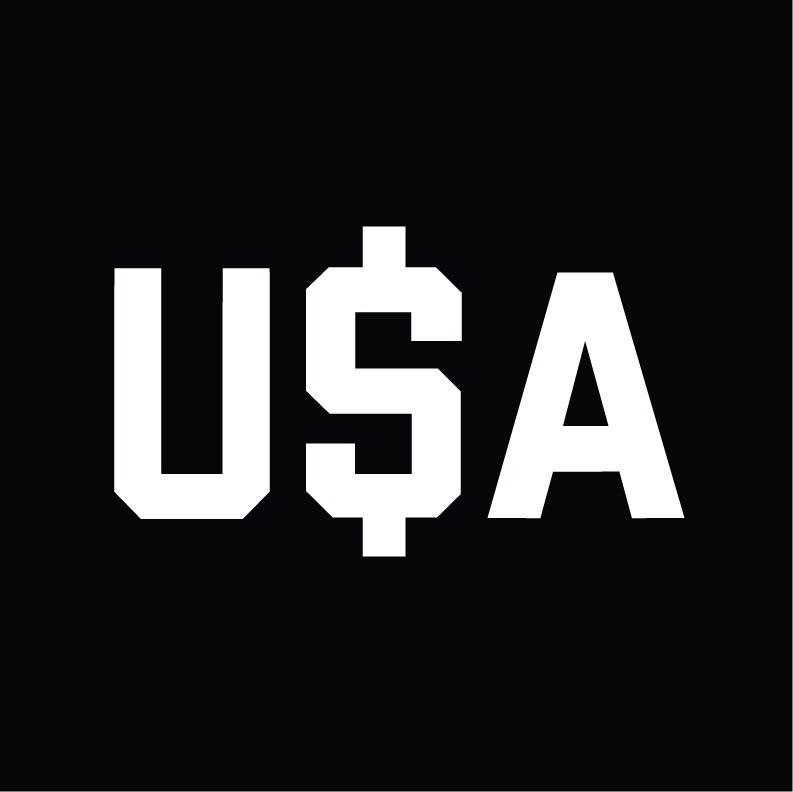 AmericaMcNasty x U$A (@america_mcnasty) Cover Image