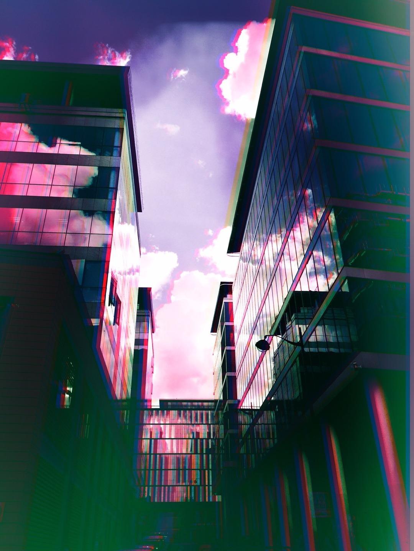 Dead Zone (@dagox) Cover Image