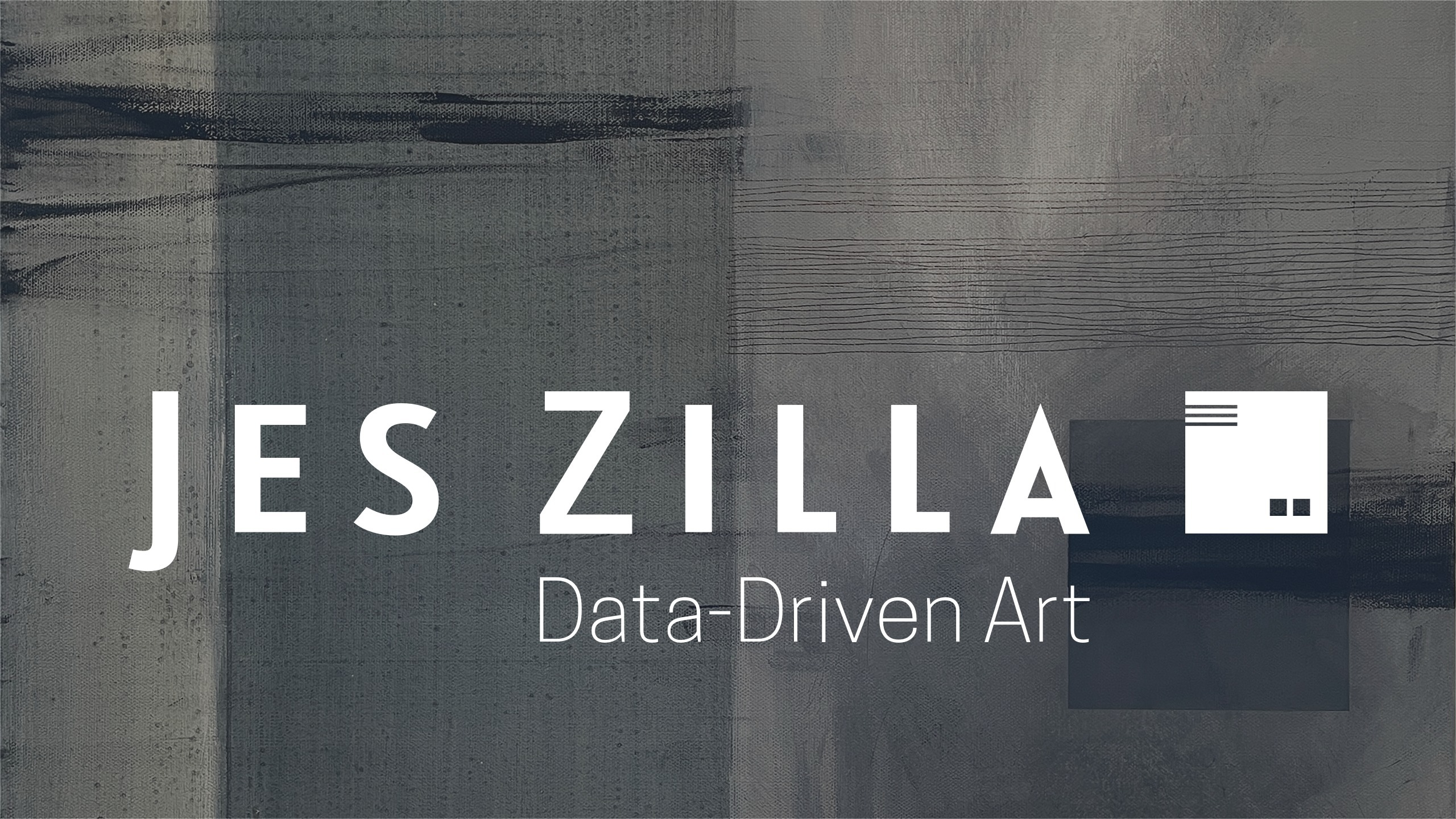 Jes Zilla (@jeszilla) Cover Image