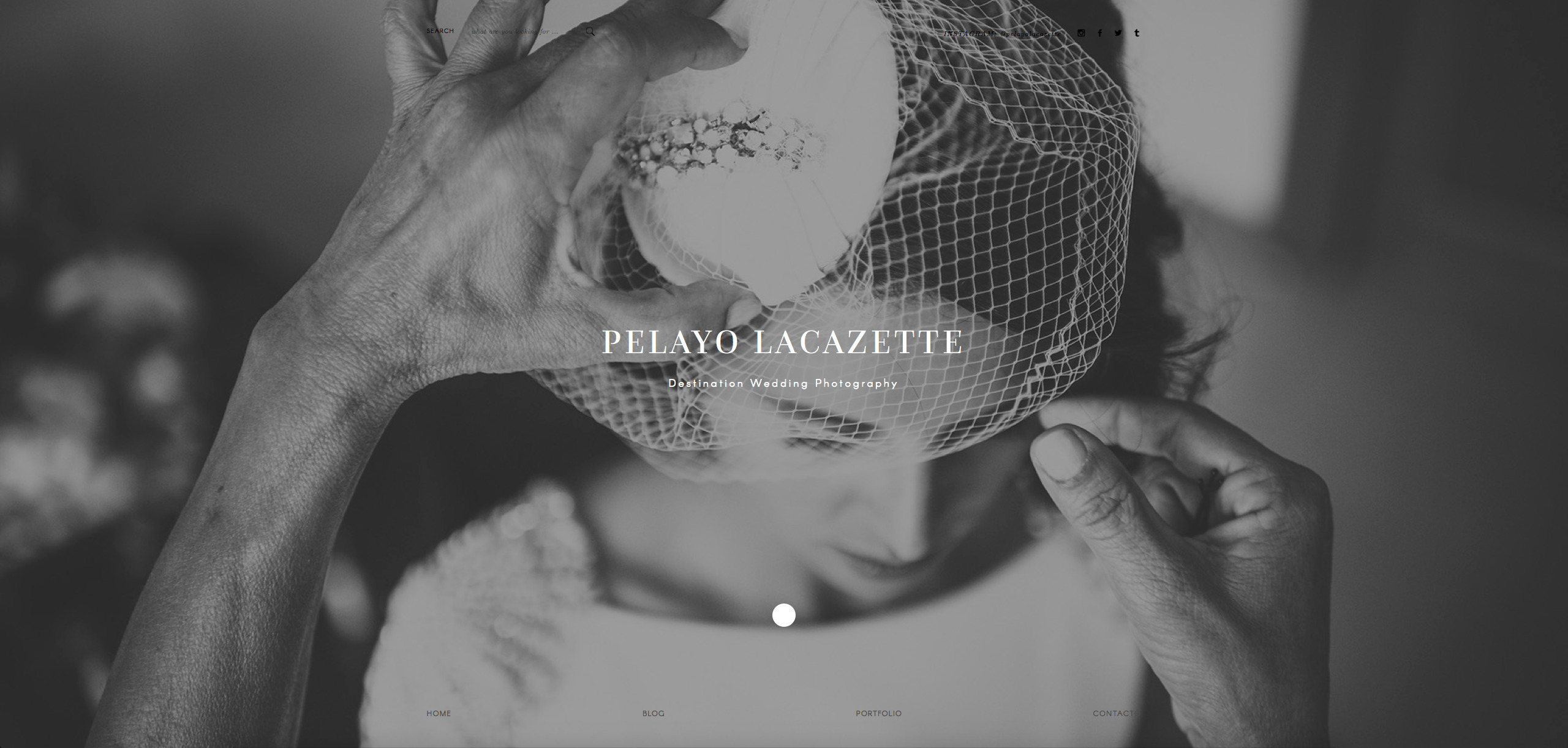 PelayoLacazette (@pelayolacazette) Cover Image