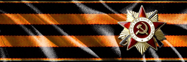 Maxim Bezrukov (@mxbzrkv) Cover Image