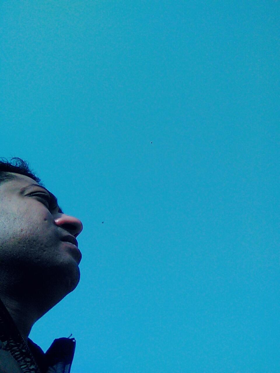 arnab paul (@arnabpaul4) Cover Image