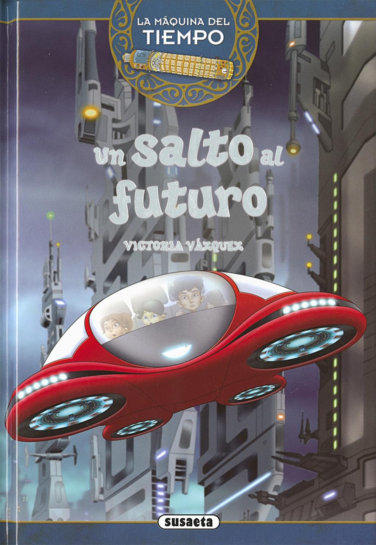 Ricardo Bermejo (@juegosdinova) Cover Image