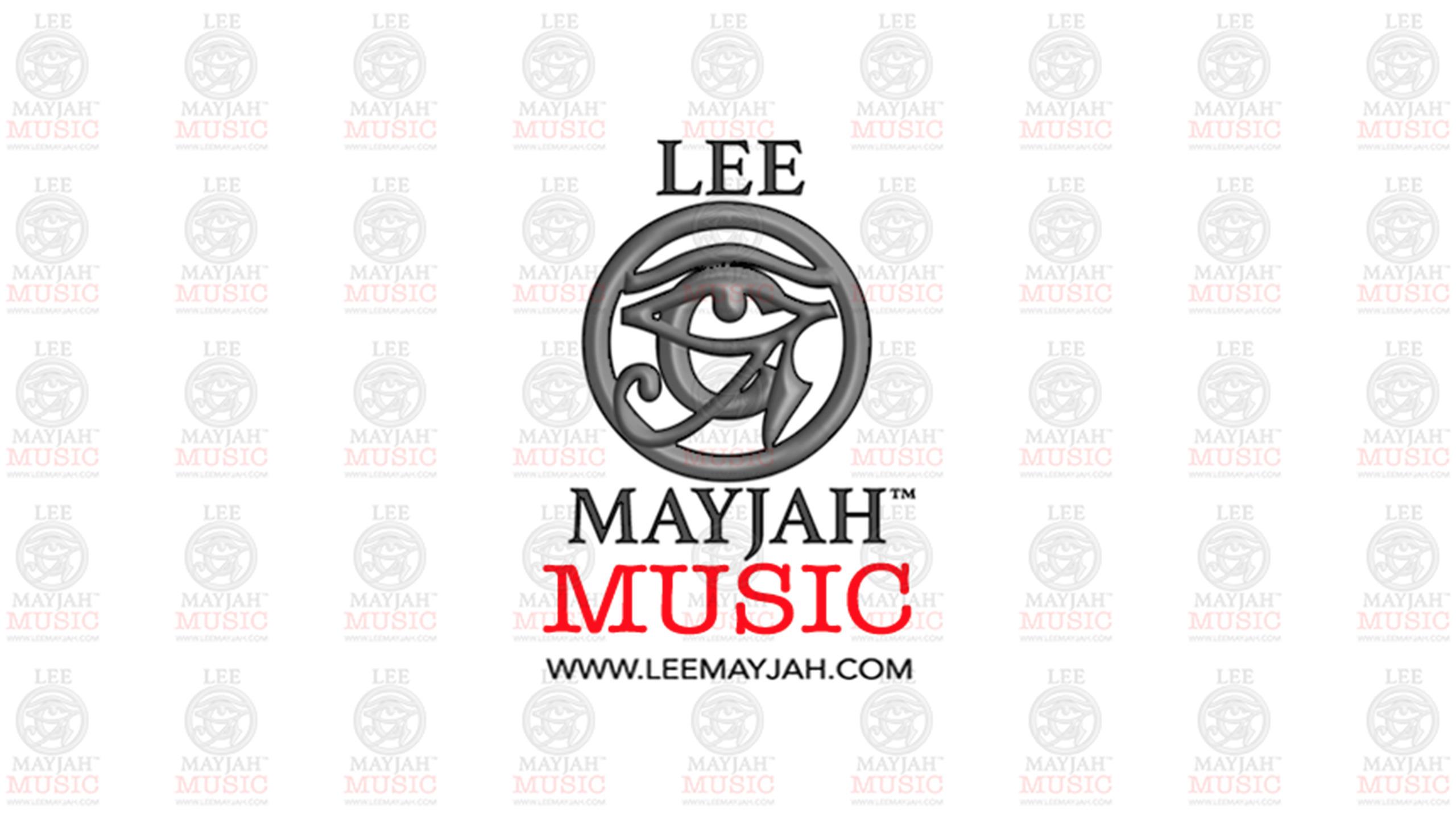 Lee MayJah™ (@leemayjah) Cover Image