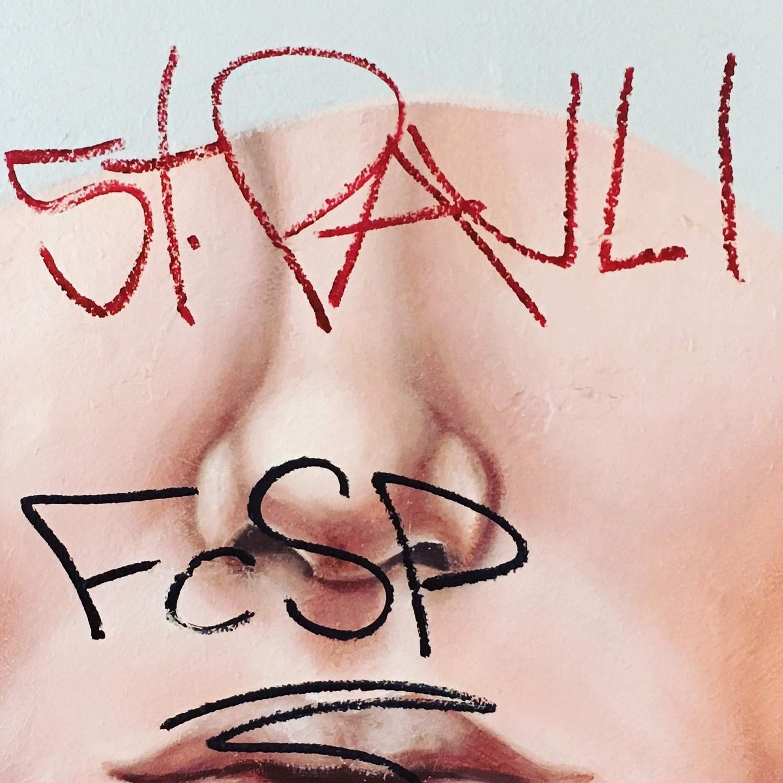Erik Hauth (@ring2) Cover Image