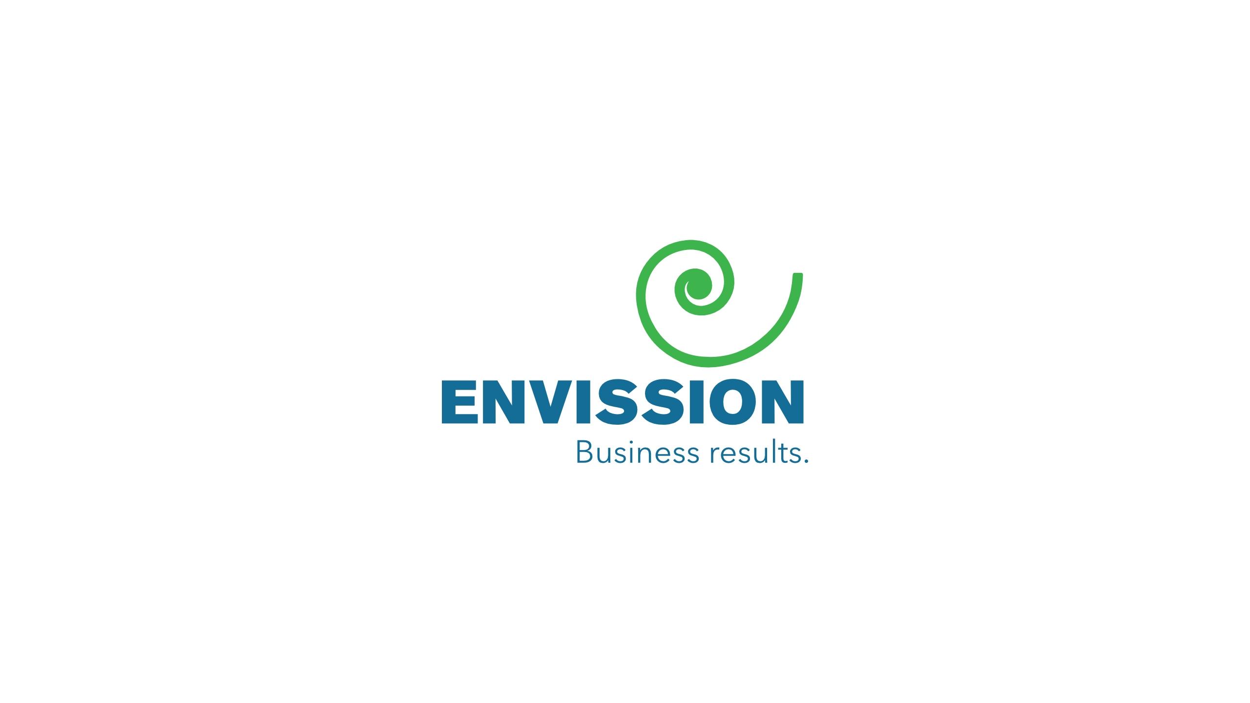 E (@envission) Cover Image