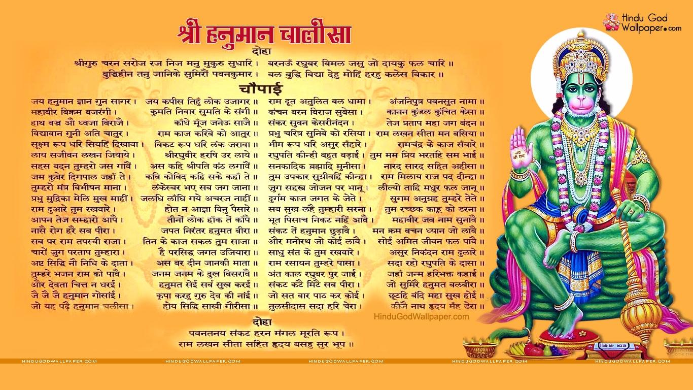 Amit Yadav (@yadavam) Cover Image