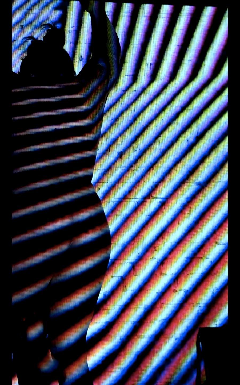 Studio Lindheim (@raakdader) Cover Image