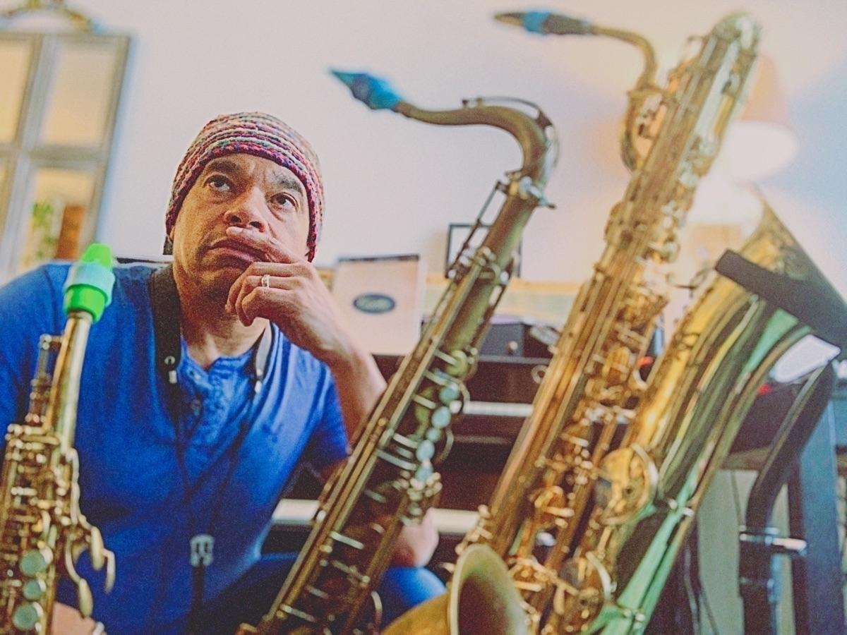 Hernan Jay Rodriguez-Sierra (@jayrodriguez) Cover Image