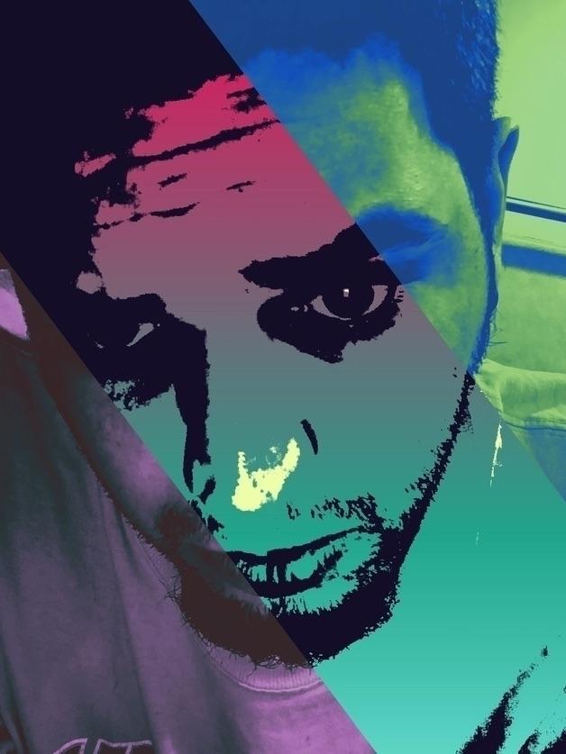BigBoy (@bigboy8) Cover Image