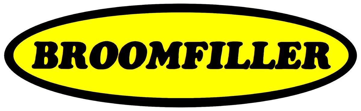 BROOMFILLER (@broomfiller) Cover Image