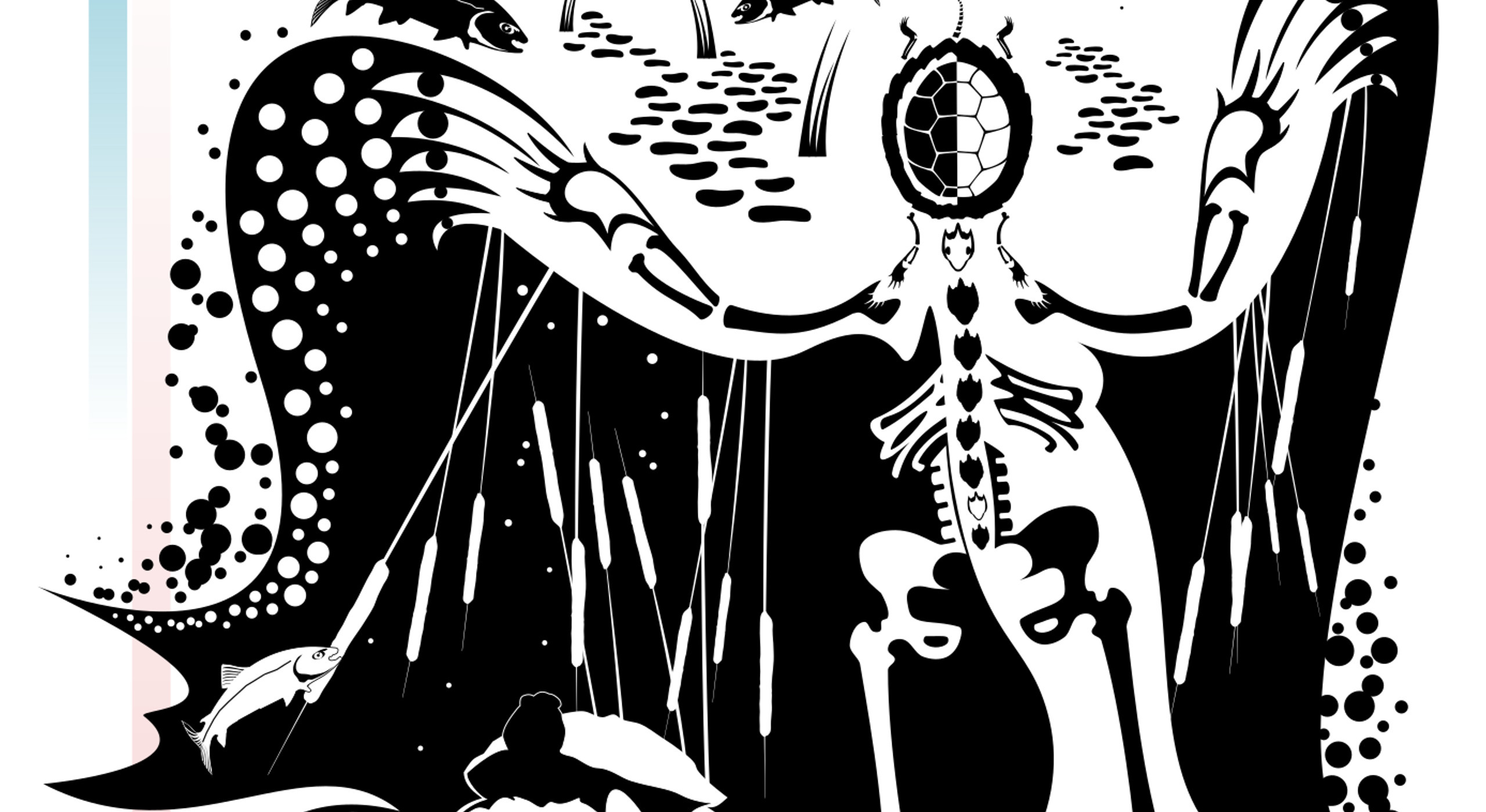 Star Otsisto Horn (@okwari) Cover Image