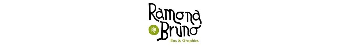 Ramona Bruno (@ramaflowers) Cover Image