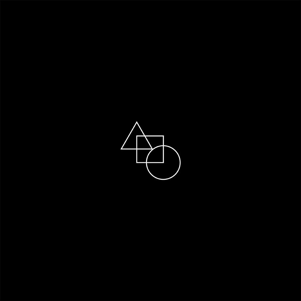 Aaron R Dominguez (@aar-n) Cover Image
