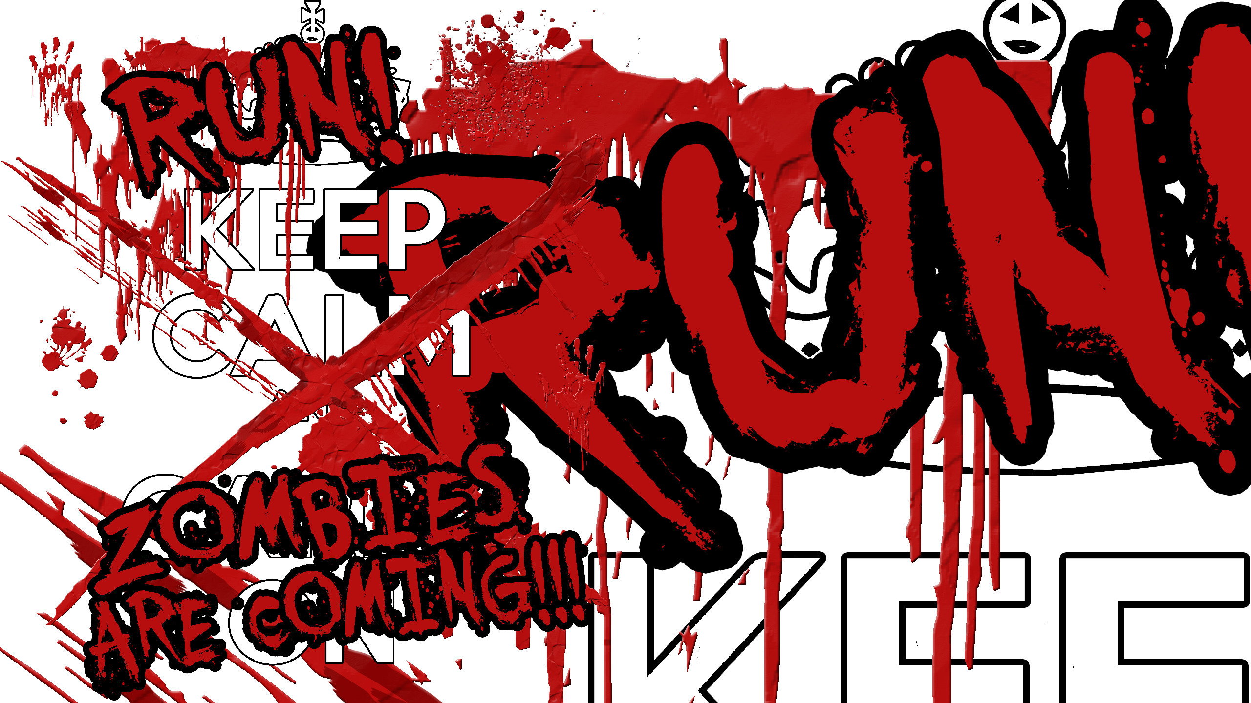 Dustin (@crebbs) Cover Image