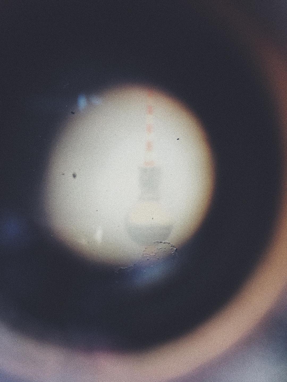 Victoria Ese (@iinemii) Cover Image