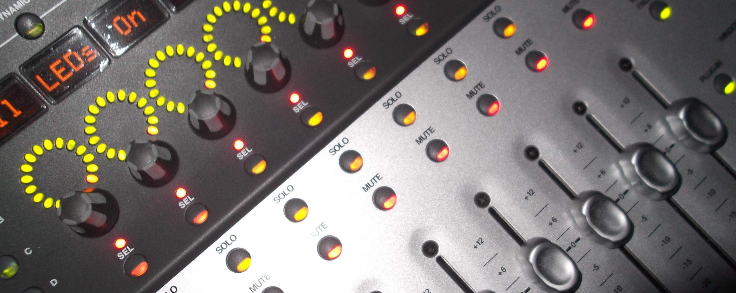 Sound Wave Studios™ (@soundwavstudios) Cover Image